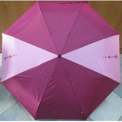 Deštník skládací Mc Neill 119 šíp