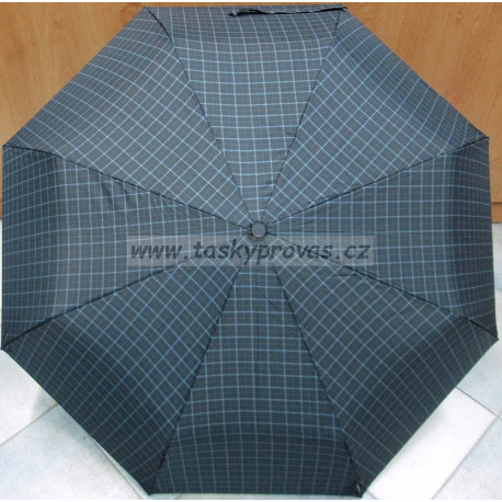 Deštník skládací Mini Max (EB) LF 199H8
