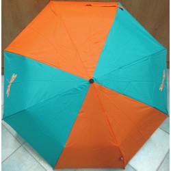 Deštník skládací Mc Neill 119 vážka