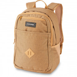 Dakine batoh Essentials Pack 26L Caramel