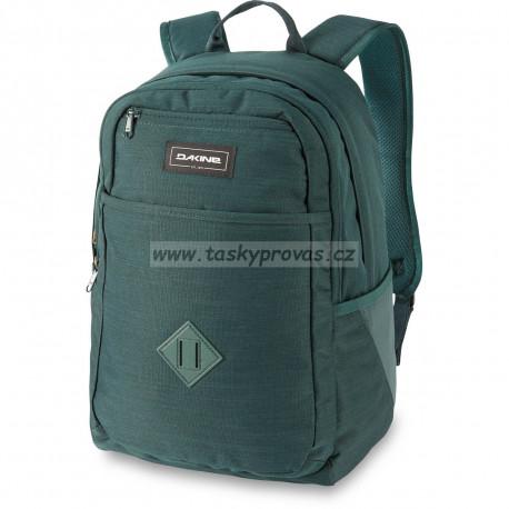 Dakine batoh Essentials Pack 26L Juniper