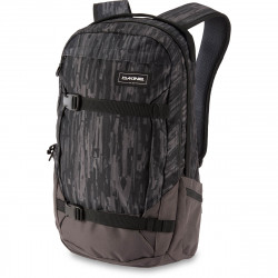 Dakine batoh Mission 25L Shadow Dash