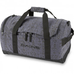 Dakine EQ Duffle 35l Night Sky Geo