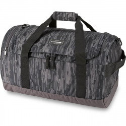 Dakine EQ Duffle 35l Shadow Dash
