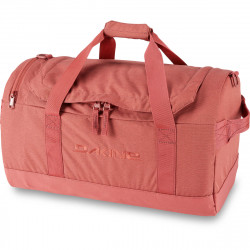 Dakine EQ Duffle 35l Dark Rose
