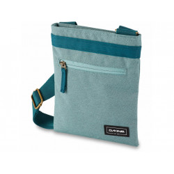 Dakine Jive crossbody taška Digital Teal