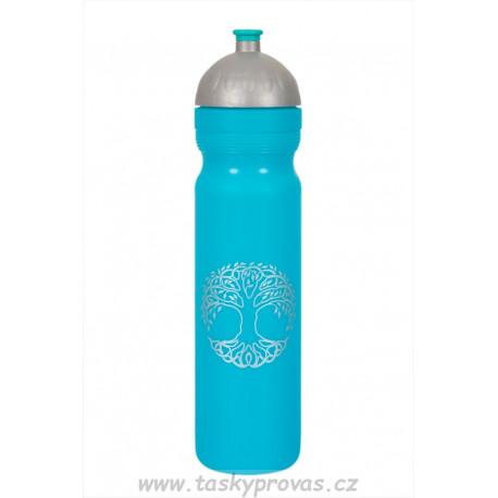 Zdravá lahev 1 l Strom života