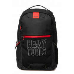 Batoh Heavy Tools Element21 black