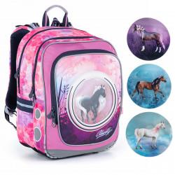 Topgal ENDY 21005 G školní batoh