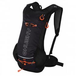 Husky Pelen 9l batoh černý