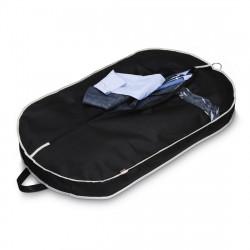 Hama obal na oděvy, 100 x 60 cm, černý 128804