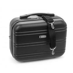 Cestovní taška kosmetická Airtex Worldline 531 černá