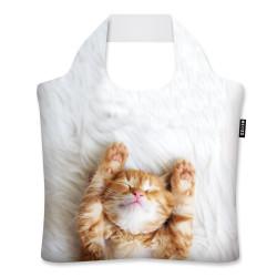 Ecozz taška Kitten - Emma Cerna