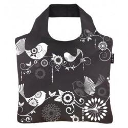 Ecozz taška Delicate 3