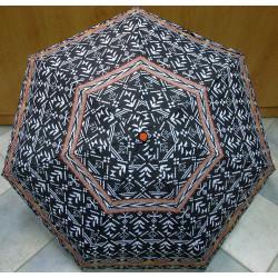 Deštník mini C-Collection 561