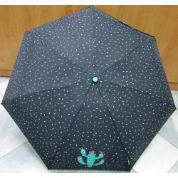 Deštník mini Bisetti 35176