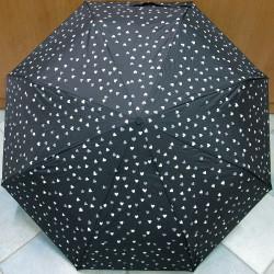Deštník skládací NEYRAT 5314