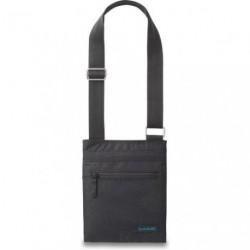 Dámská taška Dakine Jive Ellie II 8220095