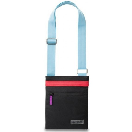 Dámská taška Dakine Jive Pop 8220095