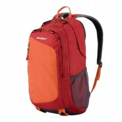 Husky Marel 27l batoh červený